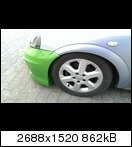 Opel Astra G Cabrio Projekt, viele Ideen, Start April#16, Fertigstellung April/Mai #17.... Imag15610zs21