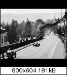 1938 Grand Prix races Pau-1938-28-trintigna10zou