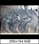 Reifen flicken Reifenflicken0ebnh