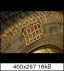 Reifen flicken Reifennhensrxrz