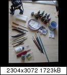 Tutorial 1.0: Grundlagen/ Vorbereitung Sdc1391388uba