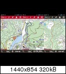 Vmap - Mapsforge maps High Contrast Style for Orux Vmap-oruxrbbhe