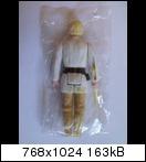 The Luke Farmboy Saber Coordination Thread X_blondmihk2linelarge5coaq