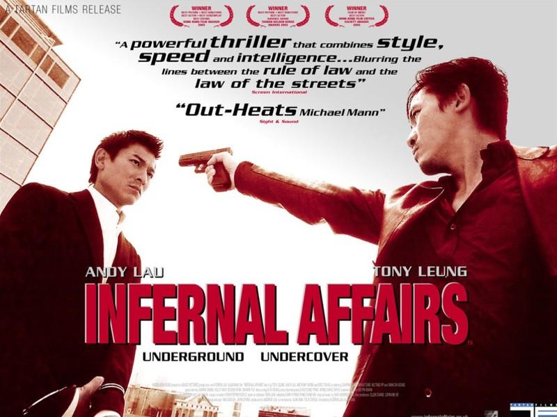 """Commentaires au sujet du topic """"Votre film du mois"""" - Saison 2 - Page 8 Infernal_affairs_1024"""