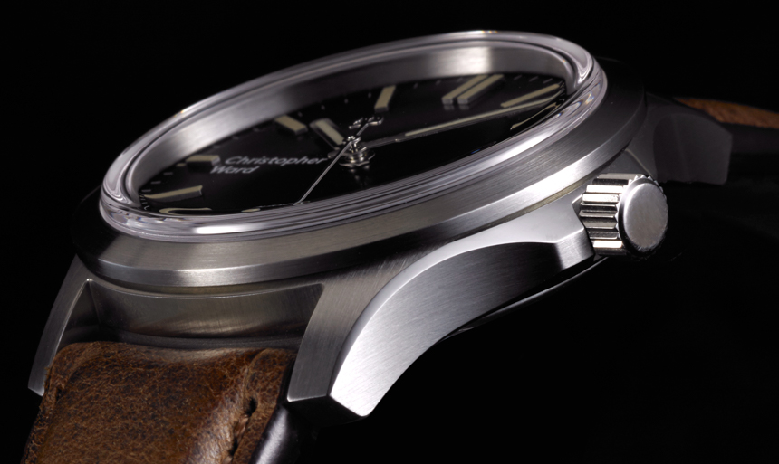 Tag -qt sur FORUMAMONTRES - Page 3 Christopher-Ward-C65-watch-new-branding-15