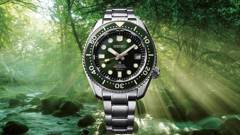 Quelle montre automatique - Page 4 Seiko-Prospex-SLA019-Limited-Edition-Dive-Watch-01