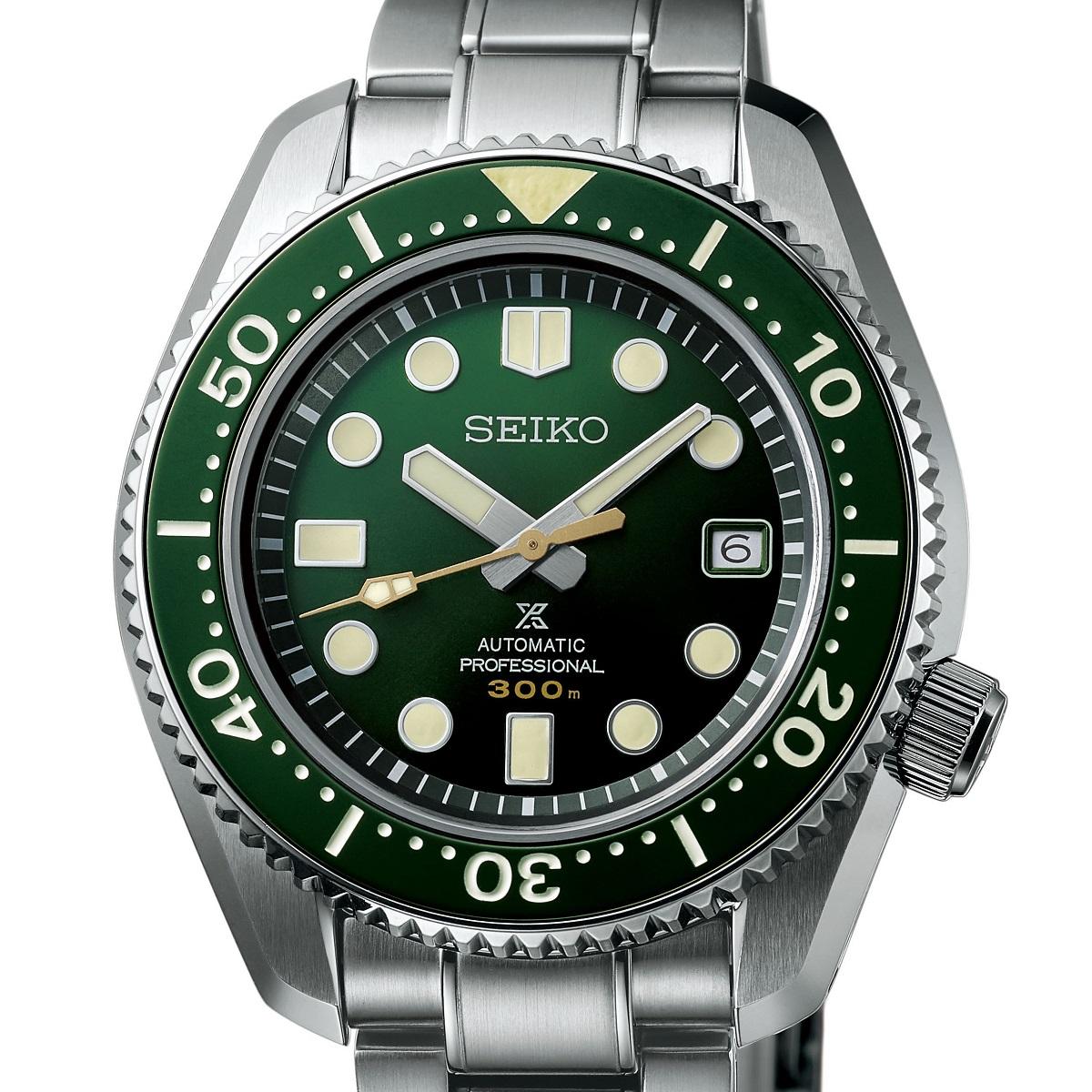 Quelle montre automatique - Page 4 Seiko-Prospex-SLA019-Limited-Edition-Dive-Watch-02