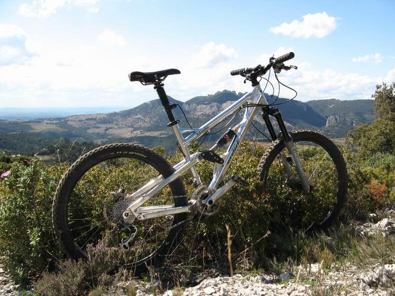 Mon bike cette année Solid_Bikes_Blade_02