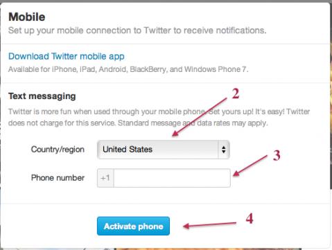 شرح كيفية حماية حساب تويتر من السرقة twitter AboFlan.com-2012-04-19-at-5.24.32-PM-479x361