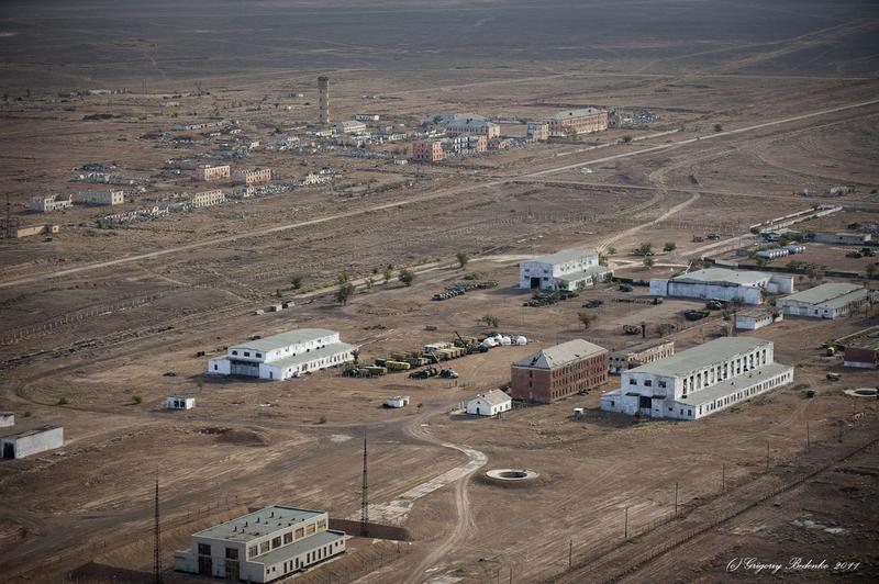 [Russie] Missiles Topol & Topol-M Missile-firing-sary-shagan-testing-ground-kazakhstan-4