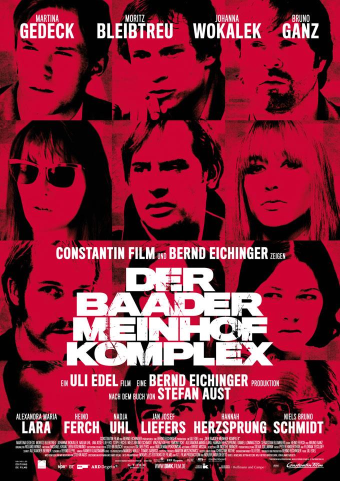 Pelicula RAF[Fraccion del Ejercito rojo] Der Baader Meinhof Der-baader-meinhof-komplex