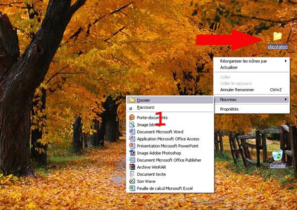 تشغيل البلاستيشن على الكمبيوتر Playstation Emulatorمع الشرح الممل Play1