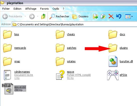 تشغيل البلاستيشن على الكمبيوتر Playstation Emulatorمع الشرح الممل Play3