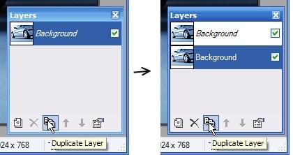 > حصرى جدااا  اخر اصدار من عملاق التأثير على الصور Paint.NET 3.5.1 مع الشرح الكامل على اكثر من سيرفر 06