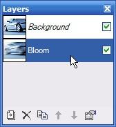 > حصرى جدااا  اخر اصدار من عملاق التأثير على الصور Paint.NET 3.5.1 مع الشرح الكامل على اكثر من سيرفر 12