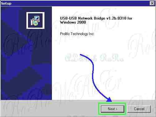 كيفية توصيل جهازين عن طريق Usb Usb5