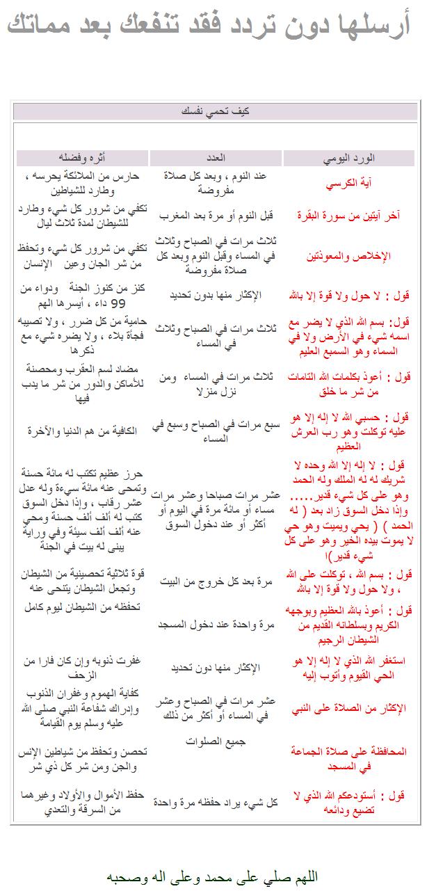 الاصدار الجديد من برنامج النسخ الشهير Nero 9 كامل وعلى اكثر من سيرفر Doaa