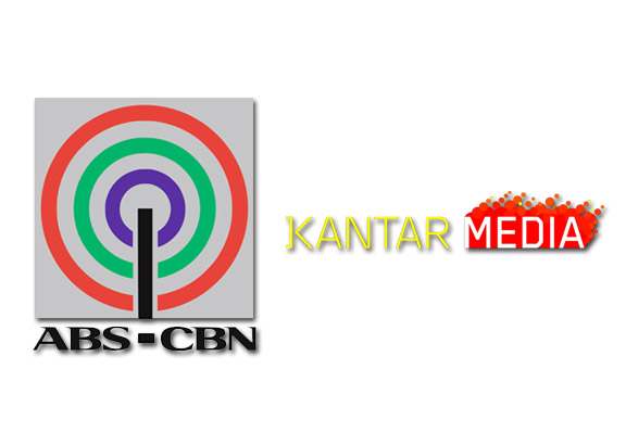 07/17/12 - ABS-CBN PR - New Saturday Afternoon Block of ABS-CBN News and Current Affairs Wins TV Ratings Abs-kantar4