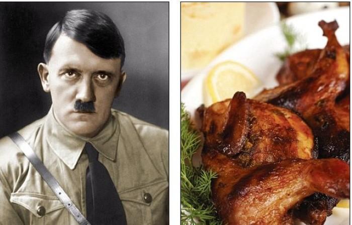 الطعام المفضل لأبرز قادة العالم %D9%87%D8%AA%D9%84%D8%B12