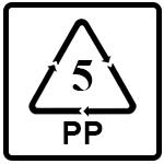 مخاطر البلاستيك  %D8%A8%D9%84%D8%A7%D8%B3%D8%AA%D9%8A%D9%835