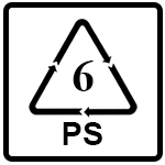 مخاطر البلاستيك  %D8%A8%D9%84%D8%A7%D8%B3%D8%AA%D9%8A%D9%836