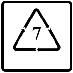 مخاطر البلاستيك  %D8%A8%D9%84%D8%A7%D8%B3%D8%AA%D9%8A%D9%837