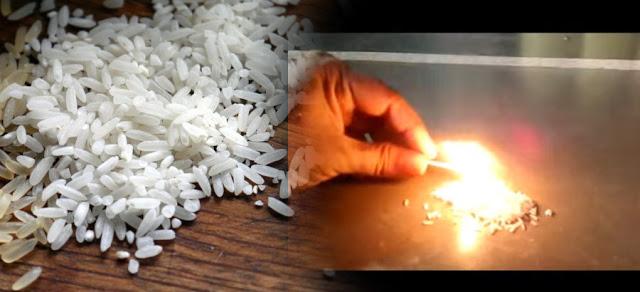 ارز مغشوش مصنوع من البلاستيك يُباع في الصين! %D8%A7%D9%84%D8%A3%D8%B1%D8%B2-%D8%A7%D9%84%D9%85%D8%BA%D8%B4%D9%88%D8%B4