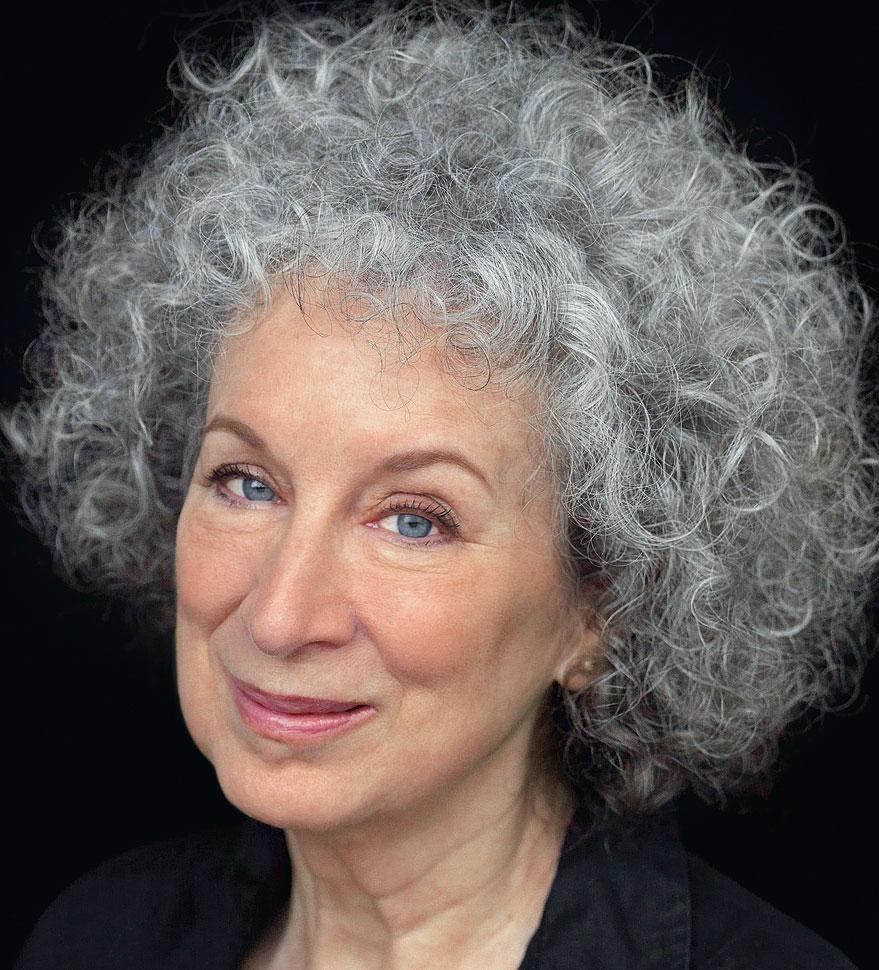 Margaret Atwood Atwood_300