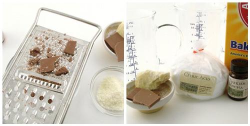 Мыло и средства для ванн... Bath%20Fizzy%20Class%20at%20Otion2