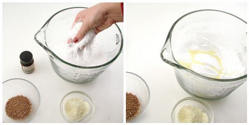 Мыло и средства для ванн... Bath%20Fizzy%20Class%20at%20Otion3