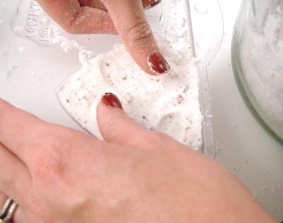 Мыло и средства для ванн... Bath%20Fizzy%20Class%20at%20Otion5