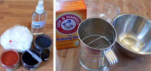 Мыло и средства для ванн... Halloween_fizzies2