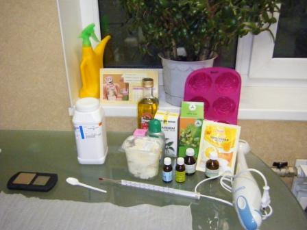 Мыло и средства для ванн... Schampunevoe%201