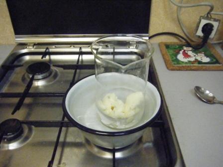 Мыло и средства для ванн... Schampunevoe%202
