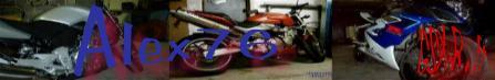 nouveau futur motard 3