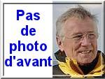 Gilles DAMASE