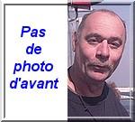 J Pierre