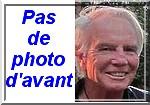 Jean-Loup LEMAITRE