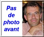 THUILLIER Christophe