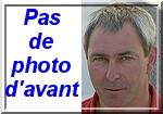 LE ROUX Serge