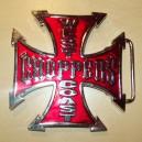 Accessoires de Bikers Boucle-de-ceinture-west-coast-choppers-accessoires-harley-biker