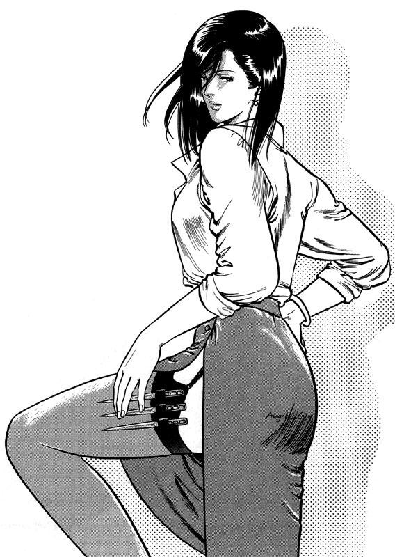 Les persos les plus sexys ! Saeko_Nogami_04_038