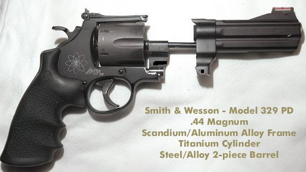Question sur le poids des munitions 44kaboom01