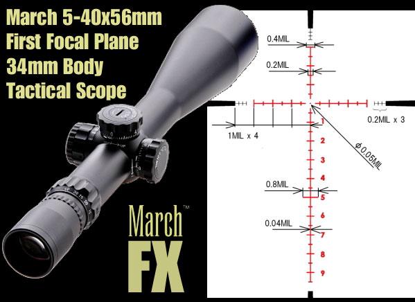 Du nouveau chez March pour 2012 Marchffp02