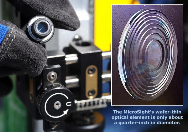 Top 5 thiết bị phụ trợ vũ khí cá nhân cho người lính Microsight04