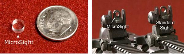 Top 5 thiết bị phụ trợ vũ khí cá nhân cho người lính Microsightjun02