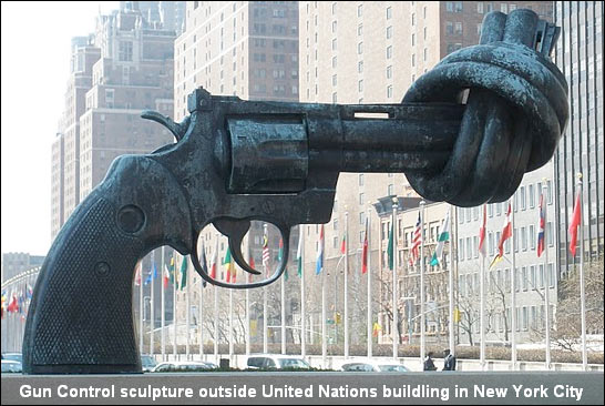 United Nations wants to disarm American citizens Ungun01