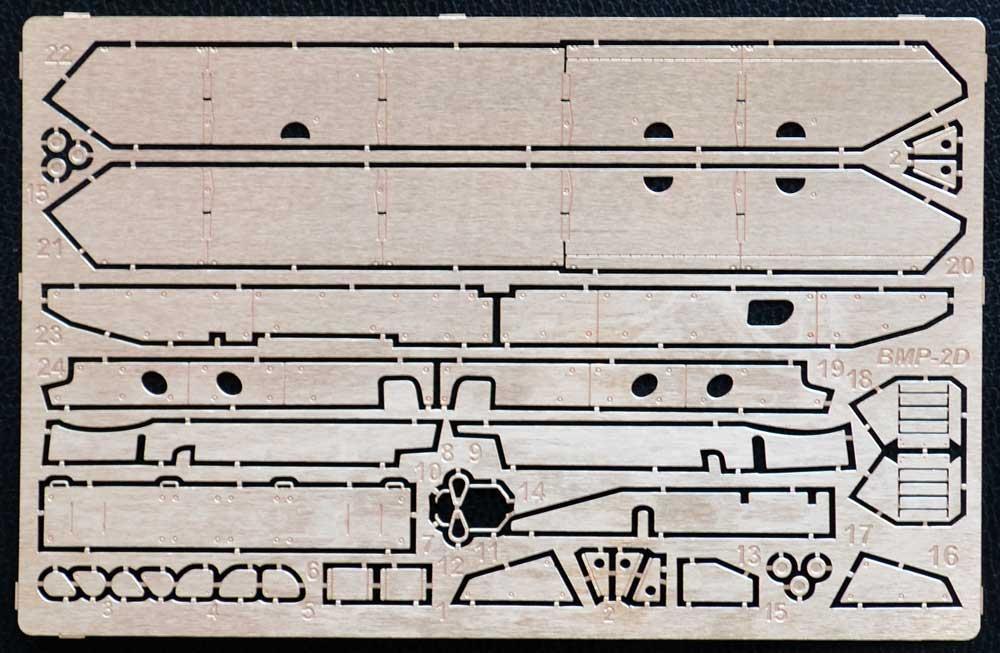 BMP 2 D. ACE 72125_pe