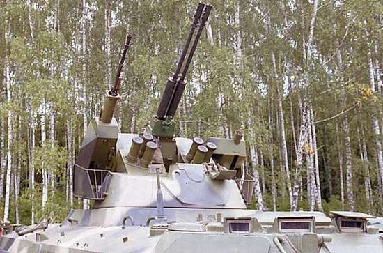 BMP-1/BMP-2 in Russian Army - Page 6 7
