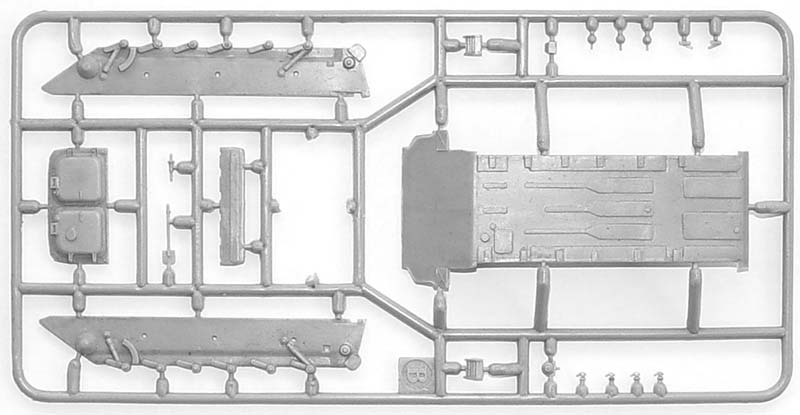 BMP 2 D. ACE 72107_b